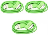 Fcolor 3216259 Sync & Charge Cable (Mult...