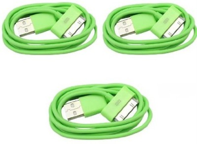 Fcolor 3216259 Sync & Charge Cable