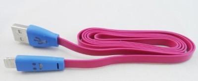Hbettertech 3215444 Lightning Cable