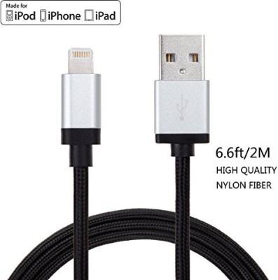 Jivo Technology JI-1598 Lightning Cable
