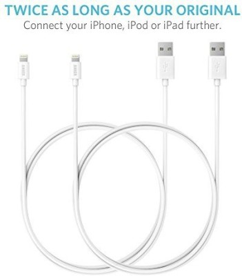 Phone-Family PH6032 Lightning Cable