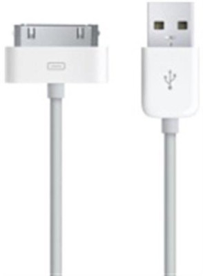 Turpro TU1532 Sync & Charge Cable