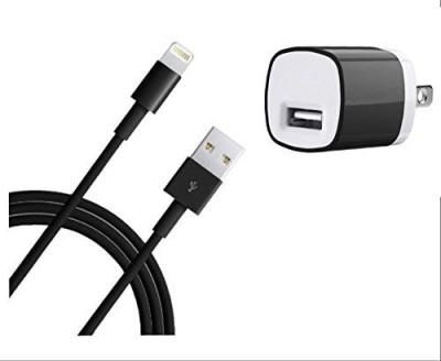 Vlove VL7332 Lightning Cable