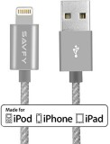 Fcolor 3216007 Lightning Cable (Multicol...