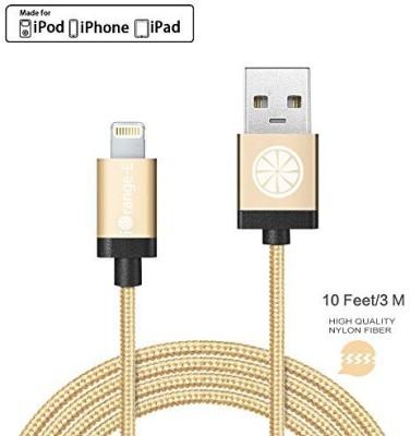 Skiva CB115 Lightning Cable
