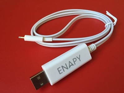 Enapy EN4932 Lightning Cable