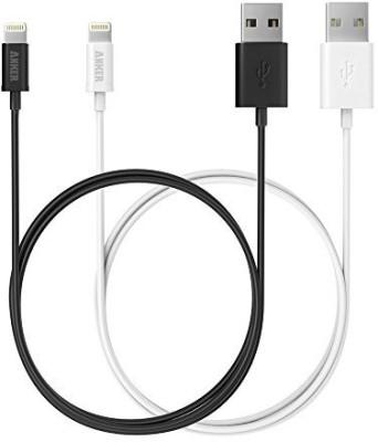 Anker AK-B7101022 Lightning Cable