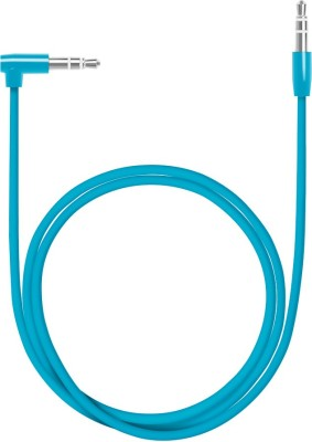 Deppa 72195 AUX Cable