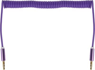 Tecktemple Ac2 AUX Cable