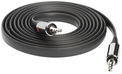 Griffin 2653 AUX Cable