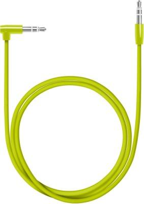 Deppa 72196 AUX Cable