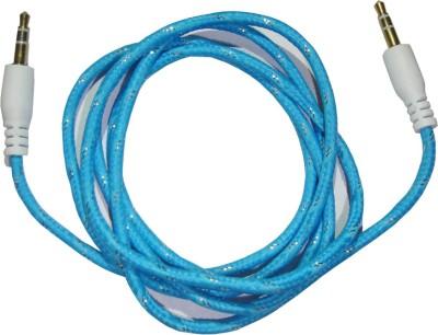 Onsmobs Aux sky AUX Cable