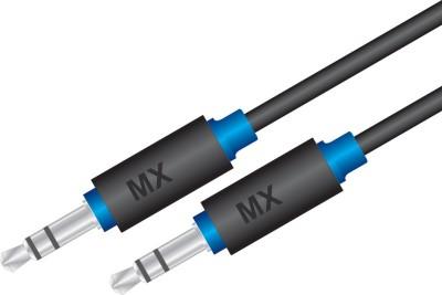 MX 3382 AUX Cable