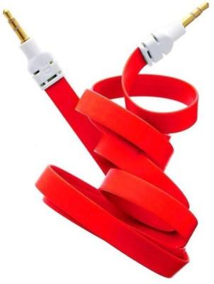 Savs Flat Il Aux-010 AUX Cable