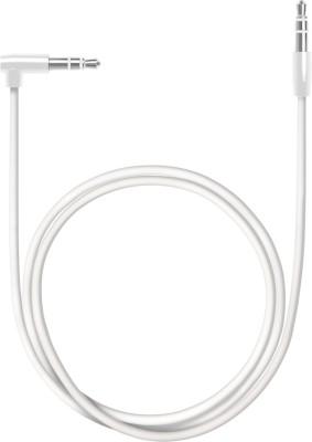 Deppa 72194 AUX Cable