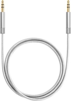 Deppa 72198 AUX Cable