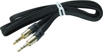 Smart Power BDC11 AUX Cable