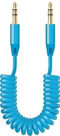 Deppa 72166 AUX Cable