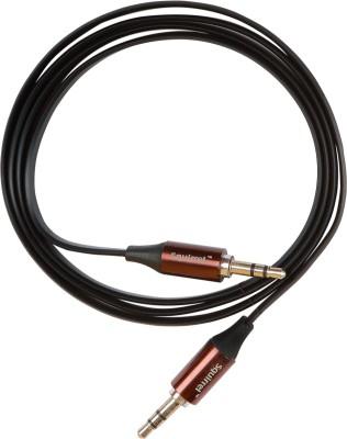 Squirrel C-3.5 AUX Cable