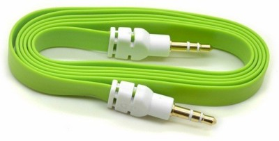 WowSimp WSP07 AUX Cable