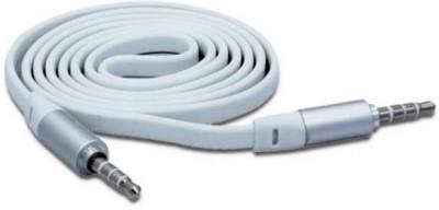 Griffin GR112 AUX Cable