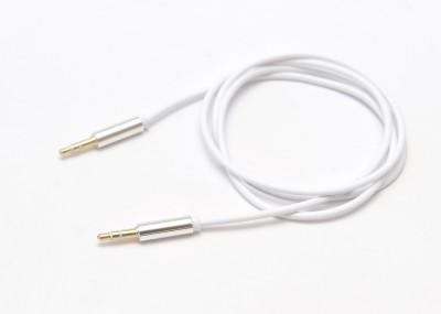 Fonokase FONO-6005 AUX Cable