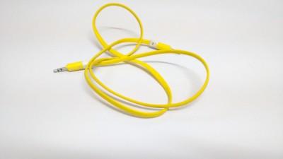 Griffin Premium Flat 2M AUX Cable