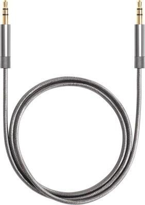Deppa 72200 AUX Cable