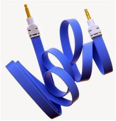 WowSimp WSP05 AUX Cable