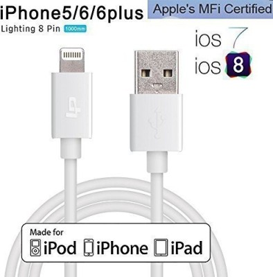 Lp CE2170 Lightning Cable