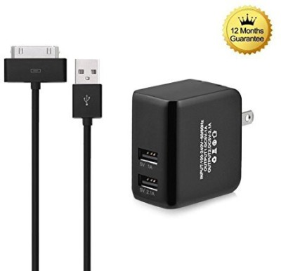 Eaglewood 3215903 Sync & Charge Cable