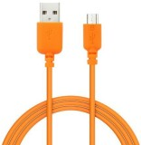 FlyStone FSUC-23-26BK 4 Port USB-AC Adap...