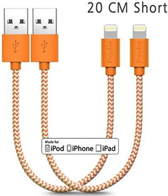 Luxa2 PO-APP-ALL1CP-00 Lightning Cable