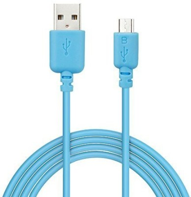 Ezopower EZCB18L Sync & Charge Cable