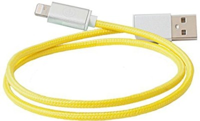 Chicbuds CF-050001-03 Lightning Cable