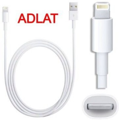 Adlat ADLAT iphone 1 Lightning Cable
