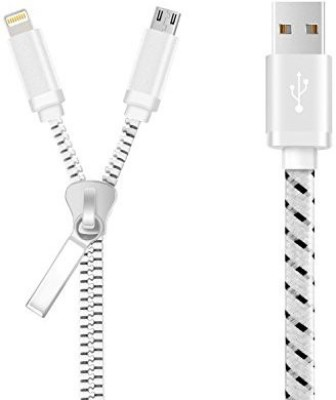 Sunflowergold SU7432 Sync & Charge Cable