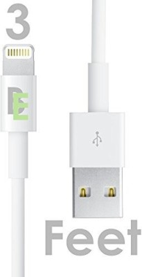 Beam Electronics BE8432 Lightning Cable