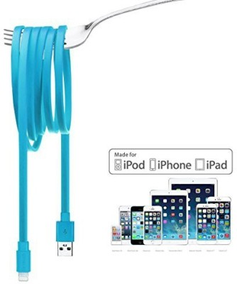 Le Touch 3220331 Lightning Cable