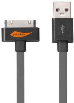 Qable Powerz QA0932 Sync & Charge Cable