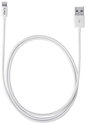 Aduro APL-FL8P6F04-DATA Lightning Cable