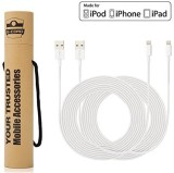 Lp 70094-2 Lightning Cable (Multicolour)
