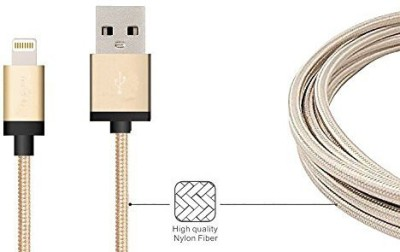 Fordigi 3217526 Lightning Cable
