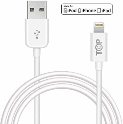 Aduro APL-FL8P10F09-DATA Lightning Cable