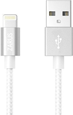 Veo VE8932 Lightning Cable