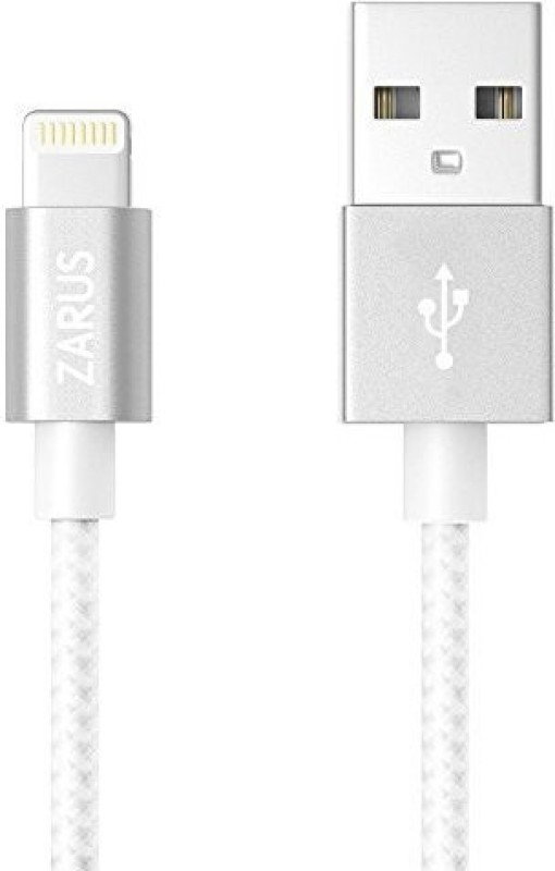 Veo VE8932 Lightning Cable(Black)