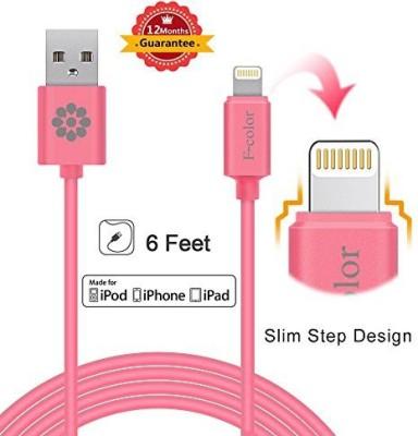 Saitech It SA4332 Lightning Cable