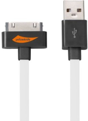 Yellowknife 3218841 Sync & Charge Cable