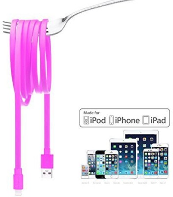 Le Touch 3216214 Lightning Cable