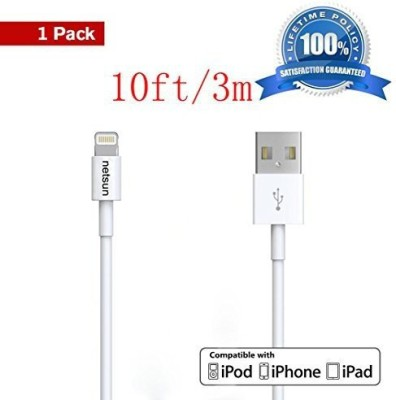 Veetop 3216053 Lightning Cable